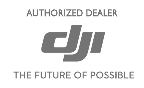 Authorized DJI Dealer